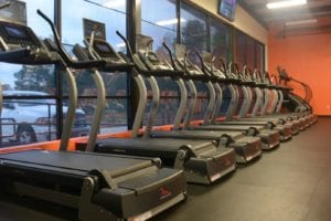 always open gym tyler fitness center elite fitness