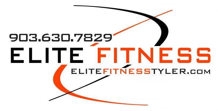 Tyler Gym Elite Fitness Tyler