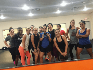 Elite Fitness Tyler Fitness Center Tyler Gym Personal Training